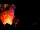 Metallica - All Nightmare Long LIVE Stream - VOODOO MUSIC ART EXPERIENCE 2012