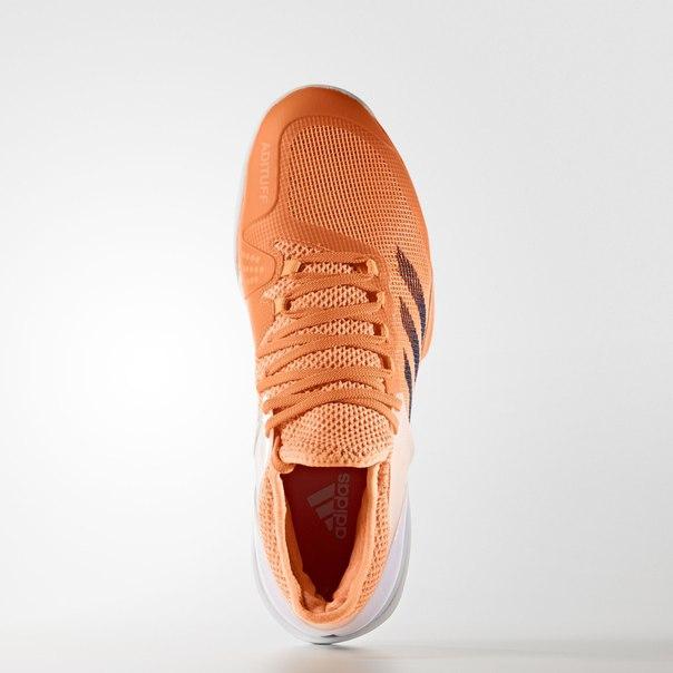 Кроссовки для тенниса adizero Ubersonic 2.0