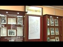 Малые города Курской области интересные факты