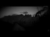 Overcast Walden and the Werewolf 2 Серия 2
