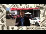 Как побороть страх потери зарплаты и получить новые финансовые ресурсы-КАЖДЫЙ ВТОРНИК на тренингах Алексея Половинкина!
