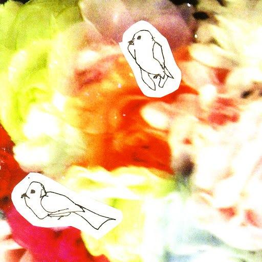 Nisennenmondai альбом Tori