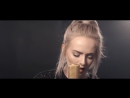 Shannon Nelson - Something Just Like This.