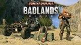 Dying Light Content Drop #10 Badlands Rider
