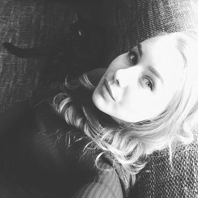 Екатерина Портнягина