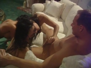Flashpoint - asia carrera, sydnee steele, eric price and jonathan morgan