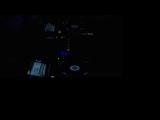 Live Techno MAn`YAK