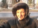 Шапокляк ебанулась (VHS Video)