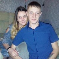 Анкета Alyona Sukhorukova