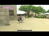 Хен Джун и Хван Бо 5 серия