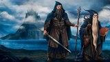 Кто такие и чем отличаются волхвы, жрецы, чародеи, ведьмы, маги