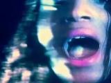 Black Box - Ride On Time (1989) Original Video Clip