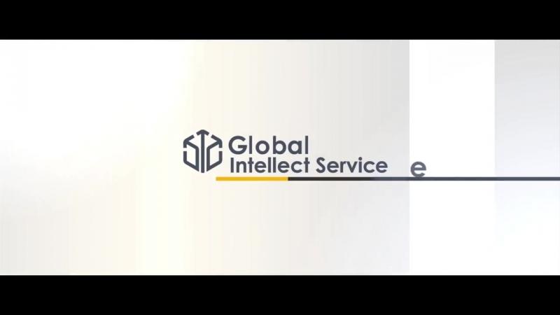 Smart Business Forum UDS Game (UDSGame) (1)