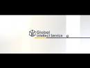 Smart Business Forum UDS Game UDSGame 1