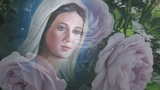 Ф.Шуберт - Аве Мария - F. Schubert - Ave Maria