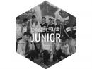 Dance Art Junior - Не танцуй
