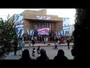 5 Концерт ко Дню России, Махачкала, 12 июня 2018, Дагестанский ансамбль песни и танца