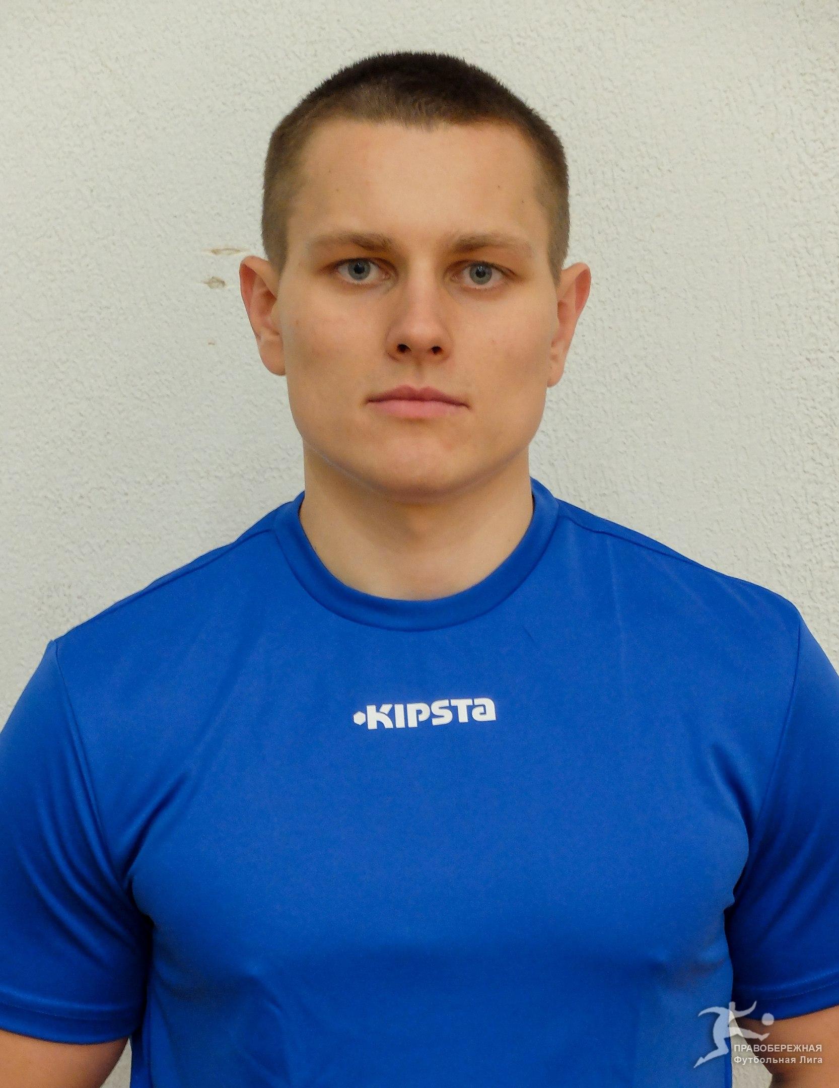 Штоп Сергей