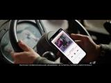 Дмитрий Нагиев и Тиль Швайгер - реклама МТС и Apple Music