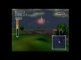 Game Center CX NC#14 - Star Fox 64 396p
