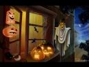 Credi sia intelligente e saggio festeggiare Halloween?