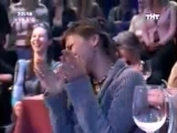 Comedy Club - Сёстры зайцевы - Сказка о царе Салтане