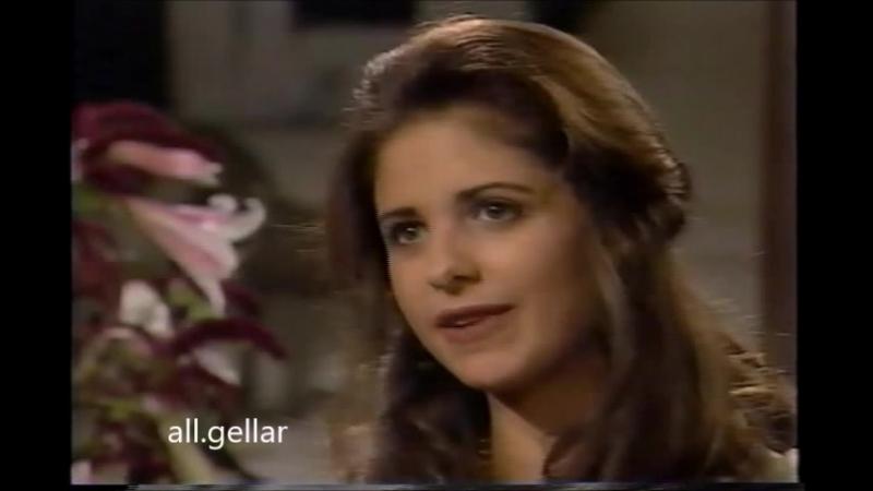AMC July 19, 1994 6345