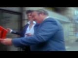 Eddy Huntington - U.S.S.R. Original video..mp4