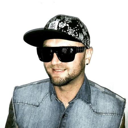 DJ Andrey Golubev - Hot summer part 5 (disco! disco! disco! mix)