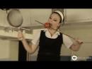 Скрябін - Дівчина з кафешки на метро «Либідська»