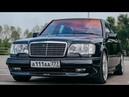 ЦЕНА ОШИБКИ 650 000р Прощай Mercedes Benz здравствуй АВТОХЛАМ
