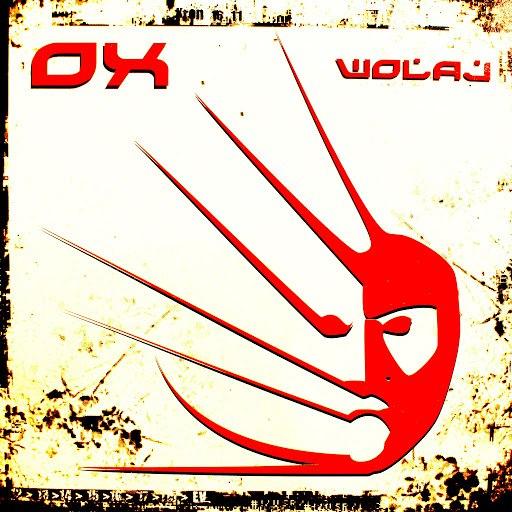 Ox альбом Wołaj (Wydanie Deluxe)