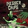 Messer Chups в Москве!