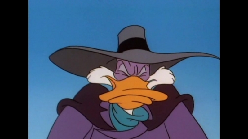 Darkwing.Duck.S01E61