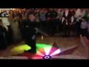 Чеченец Аскер лучший танцор мира танцует красивую лезгинку четко assa party.mp4