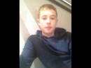 Влад Рыжков — Live