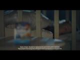 Вкусные кашки «Засыпай-ка» от Агуша