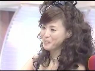 松田聖子 夏の扉 (2001年)
