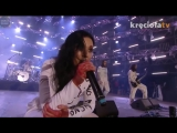 Lacuna Coil - Our Truth (Woodstock Festival Poland)