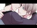 Юрий и Виктор - Please don't go
