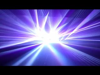 LIGHTSPACE 5 LASERS FULL DIODE RGB 3.5watt