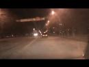 V Orske zaderzhan podozrevaemiy v ugone avtomobilya
