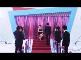 Paparazzi- Kim Hyung Jun - Kan Mi Youn letra en espa
