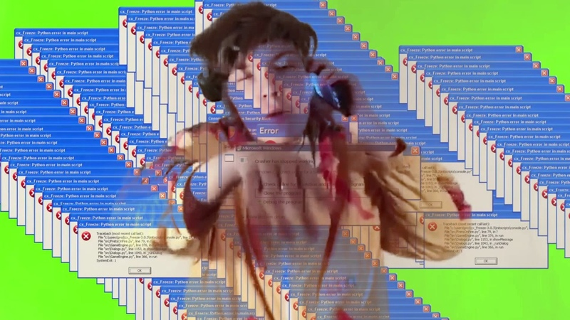 BILL GATES - Slim Mill x Versace Henrik x Rusu