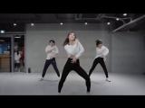 Rockabye (SHAKED Remix) - Clean Bandit ft. Sean Paul Anne-Marie _ Ara Cho Chor