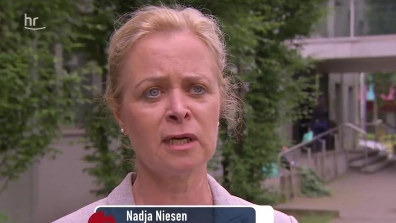 "Frankfurter Park Mord ""First Inn Chef Jan M verhaftet Sex Mob Prozess sollte am 8 Juni starten"