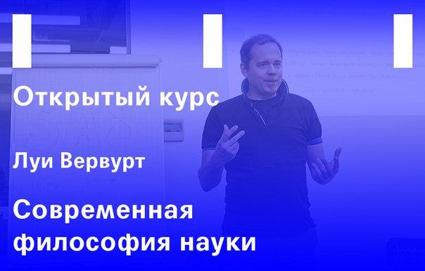 Фото №456239223 со страницы Влады Нерадовской