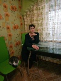 Тимошенко Аня (Тимошенко)