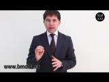 Эдуард Васильев - основатель Проекта Бизнес модель 21 века