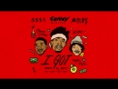 Sonny Digital - I Got (feat. Lil Xan and $teven Cannon)
